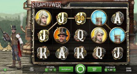 Slot machine flash75352
