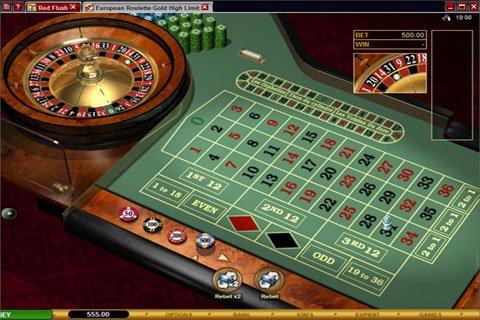 Slot machine23610