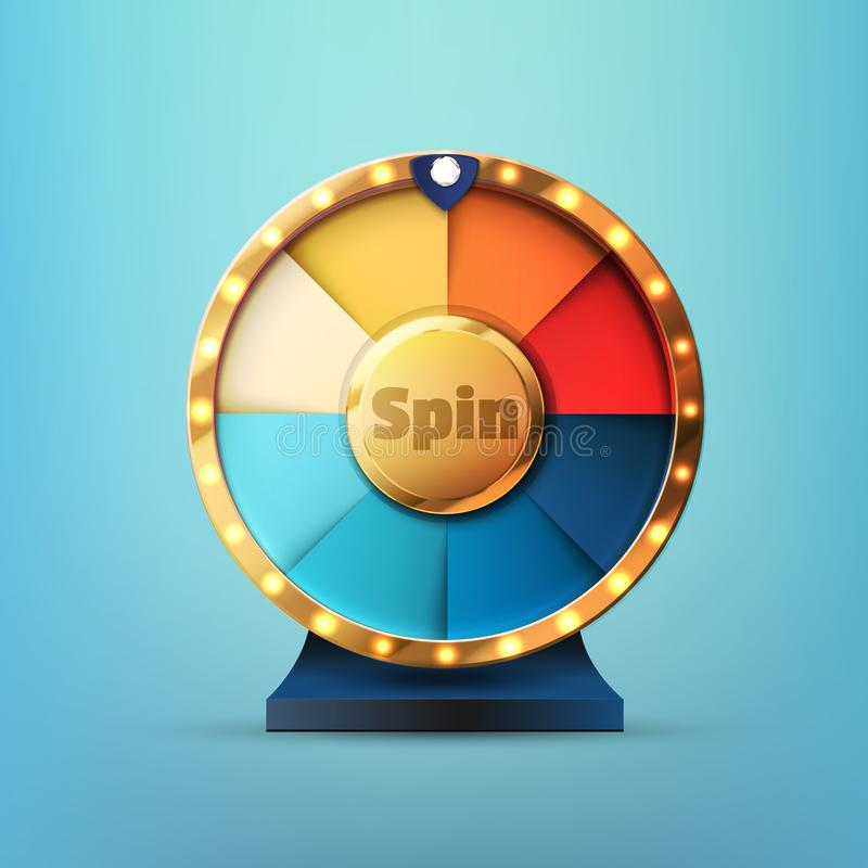 Spin consigli36275