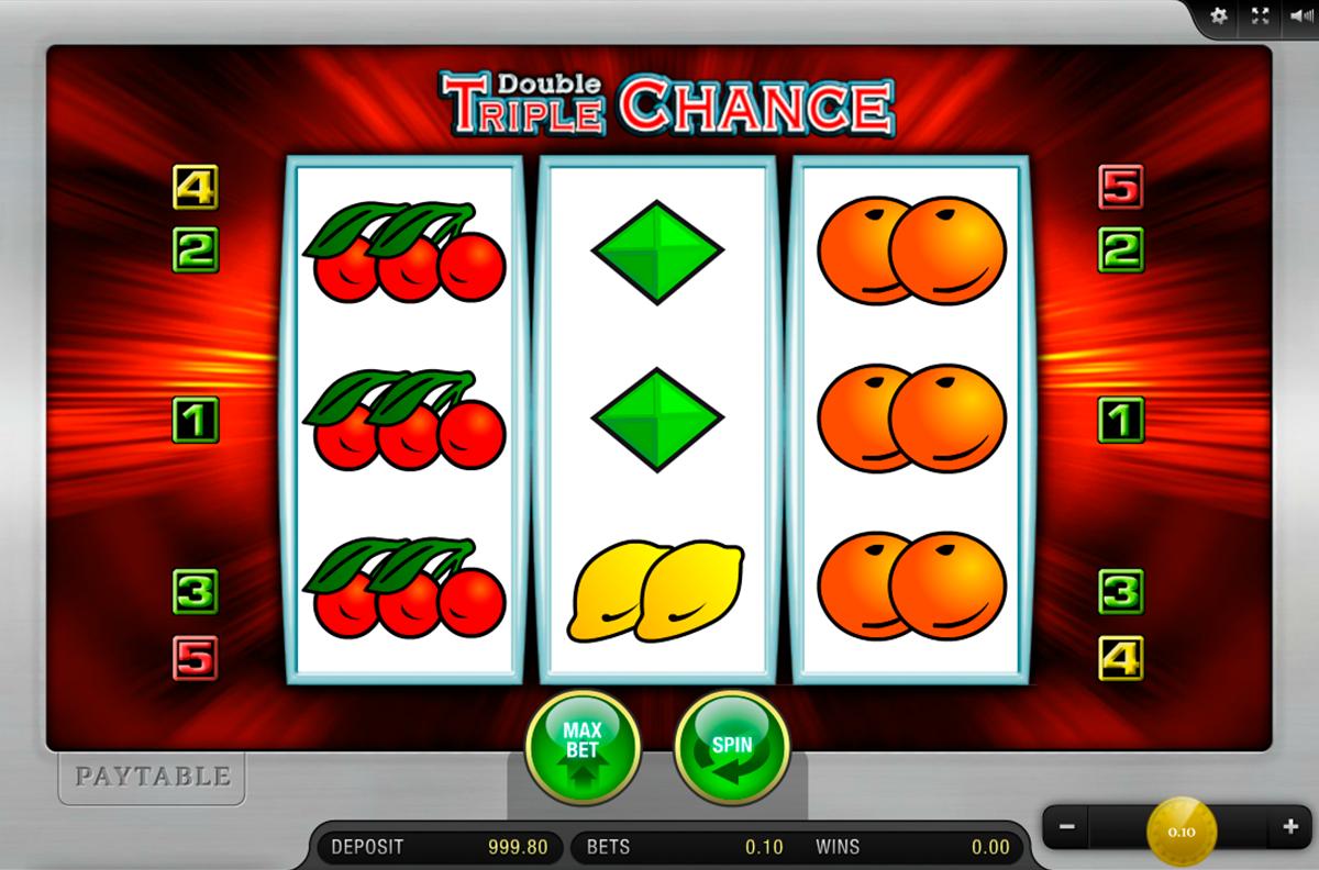 Triple chance80184