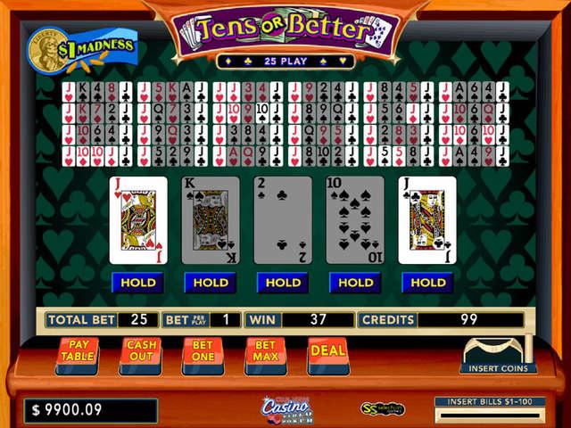 Trucchi slot44120