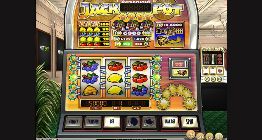 Vinto Jackpot milionario39073